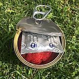 Разрешение на секс Расширенная версия - оригинальный подарок, фото 5