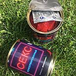 Секс консервований по-львівськи - оригінальний подарунок зіЛьвова, фото 6