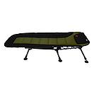 Раскладушка карповая кровать Novator R-1 Comfort, фото 3