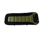 Раскладушка карповая кровать Novator R-1 Comfort, фото 4