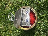 Консервований Секс По-одеськи - унікальний подарунок, фото 5