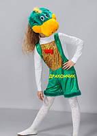Новогодний костюм Дракончик, фото 1