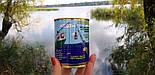 Консервовані Шкарпетки Суворого Рибалки - Подарунок рибалці - Оригінальний Подарунок На День Рибалки, фото 7
