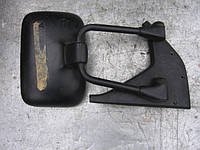 Корпус зеркала правого б/у на бортовой VW Transporter 4 год 1990-2003