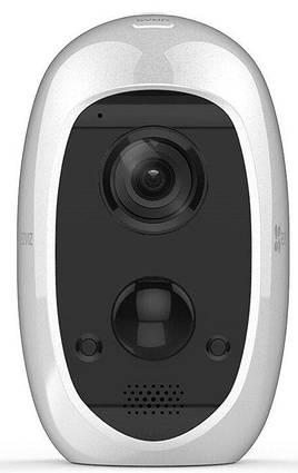 Камера наблюдения EZVIZ C3A