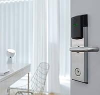 Электронный замок 2900 RFID Classic