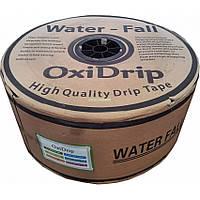 Лента капельного полива 20 2500 м OxiDrip (Окси Дрип)  Твит