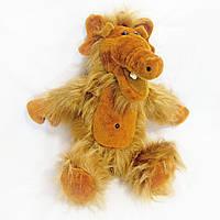 Мягкая игрушка Weber Toys Альф 73см 001, КОД: 1463261