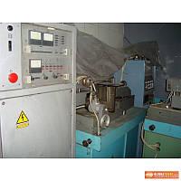 Станок электроэрозионный вырезной 4732Ф3М