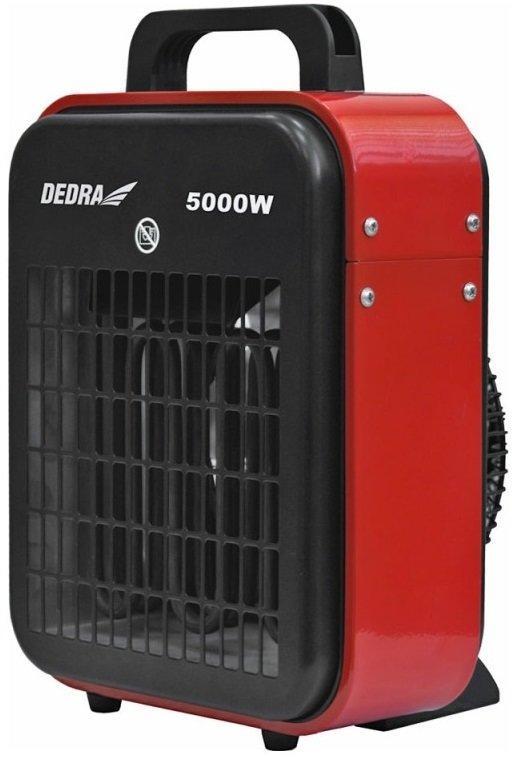 Электронагреватель DEDRA DED9922B