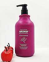 Шампунь Evas Pedison Institut-Beaute Aronia Color Protection Shampoo