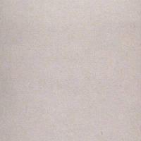 Плитка Атем Грит для пола Atem Grit B 400 х 400 (напольная бежевая)
