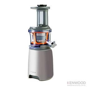 Соковитискач Kenwood JMP 600 WH 00000012357