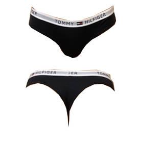 Женское белье Tommy Hilfiger стринги