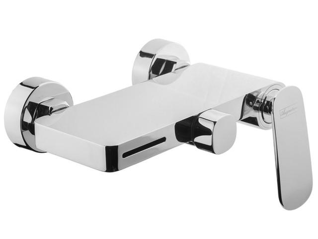 Смеситель для ванной Asignatura Intense65502800
