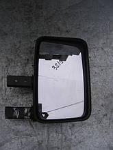 Корпус правого зеркала б/у на Fiat Ducato выпуска 1986-1994 год