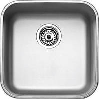 Кухонная мойка Teka BE Plus 40 x 40cm 10125152