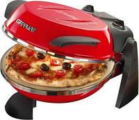 Печь для пиццы G3Ferrari G10006