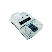 Портативный кассовый аппарат Datecs MP 50 (ПК) Действует акционная цена!