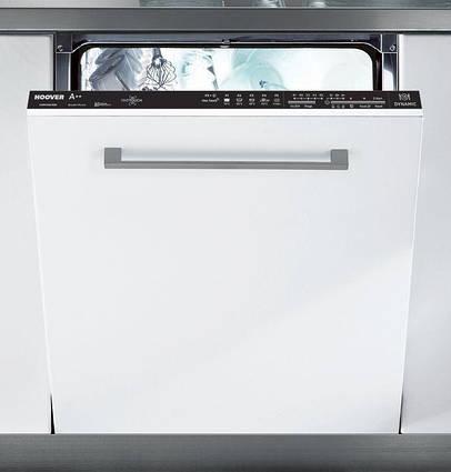 Посудомоечная машина Hoover HDI 2LO36