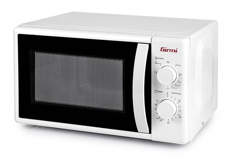 Микроволновая печь Girmi FM02