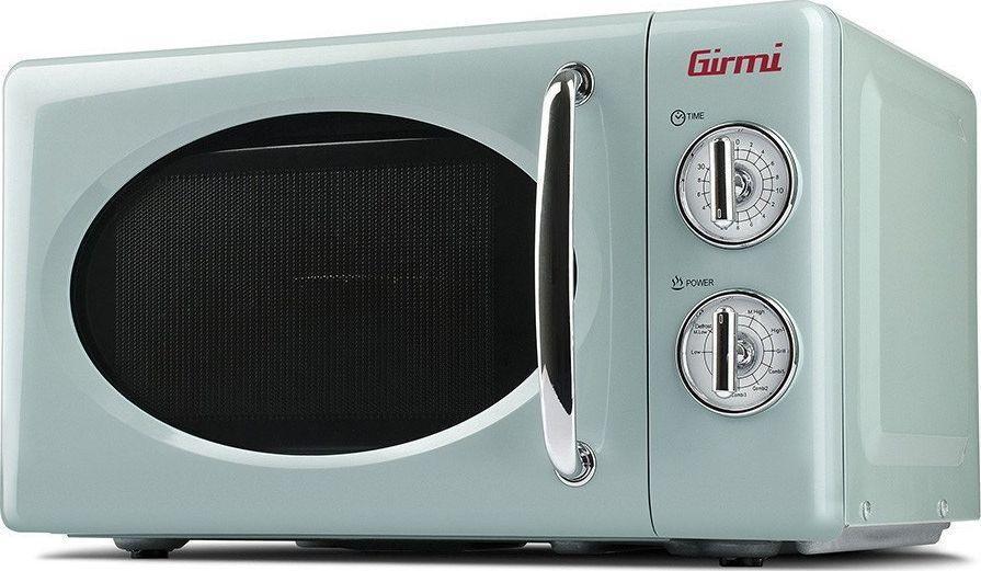 Микроволновая печь Girmi FM21