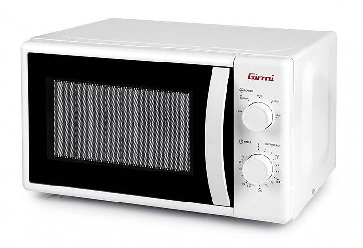 Микроволновая печь Girmi Girmi FM01