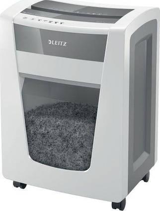 ШредерLeitz IQ Home Office P4 LEZ80010000