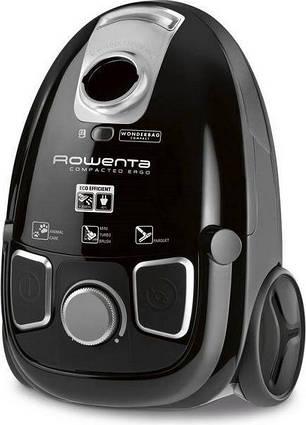 Пылесос Rowenta RO5295OA