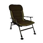 Кресло карповое Novator Vario Elite XL, фото 6