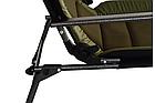 Кресло карповое Novator Vario Elite XL, фото 8