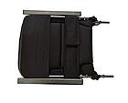 Кресло карповое Novator Vario Elite XL, фото 10