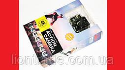 Action Camera S2 WiFi 4K Экшн камера