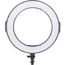 Накамерный свет PowerPlant