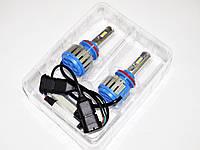 LED ксенон світлодіодний H11 35W 6000K, фото 1