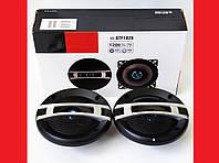 Sony XS-GTF1026B (120Вт), фото 1