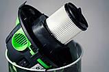 Пилосос Karcher MV 3 вакуумний + Набір XXL, фото 6