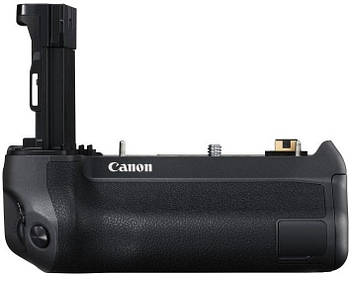 Батарейный блок Canon BG-E22 для EOS R