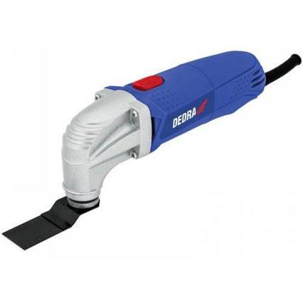 Многофункциональный инструмент DEDRA DED7945