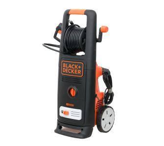 Минимойка высокого давления Black&Decker BXPW 2000E