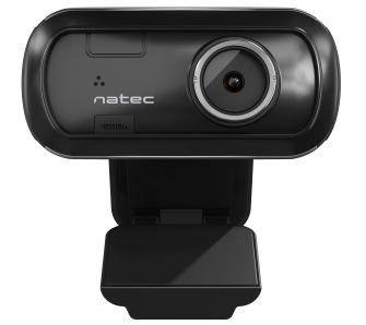 Веб-камера Natec Lori 1080p
