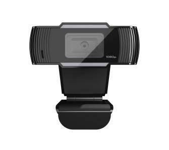 Веб-камера Natec Lori Plus 1080p