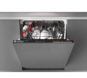 Посудомойная машина Hoover HDIN 2L360PB