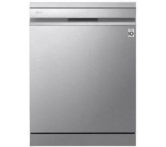 Посудомойная машина LG DF415HSS