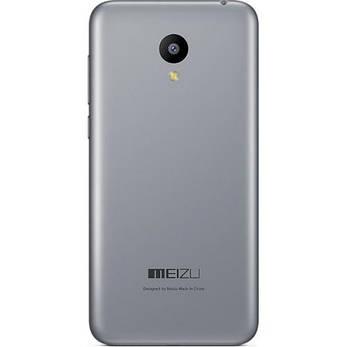 Смартфон Meizu M2 mini (2Gb+16Gb) (Grey) Гарантия 1 Год!, фото 2