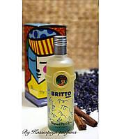 Romero Britto Britto Man туалетная вода 125мл ОРИГИНАЛ (тестер)