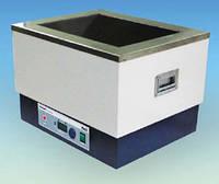 Баня лабораторная масляная WHB-11 Daihan (11 литров)