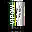 Батарейка Vipow - Accu (BAT0063B) С (2 шт. / блистер), фото 2