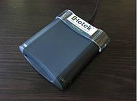 Программатор электронных замков 2900 RFID Classic