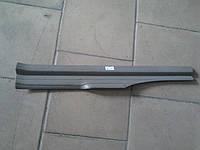 Накладка порога внутренняя задняя правая A15-5101060BC